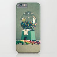 World Is Better Without … iPhone 6 Slim Case