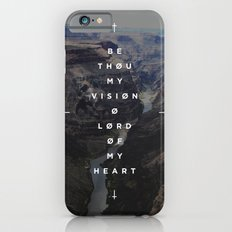 Be Thou My Vision Slim Case iPhone 6s