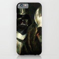 Knight Vader  iPhone 6 Slim Case