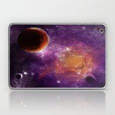 150804 POLYNET Laptop & iPad Skin