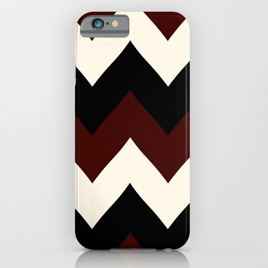 Oxfords & Button Ups iPhone & iPod Case