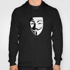 Vendetta Hoody
