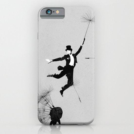 Au revoir iPhone & iPod Case