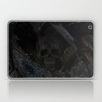 Celtic Laptop & iPad Skin
