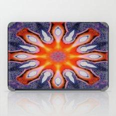GemStone iPad Case