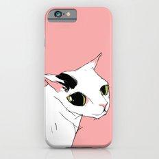 Da Cochi Slim Case iPhone 6s