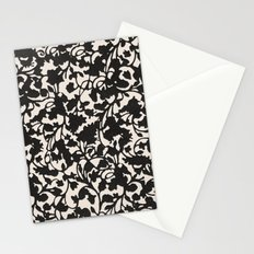 earth 1 Stationery Cards