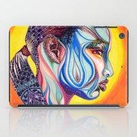 Nova iPad Case