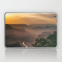 Grand Canyon - South Rim… Laptop & iPad Skin