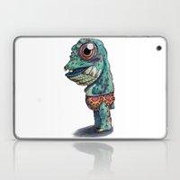 Takukmi Laptop & iPad Skin