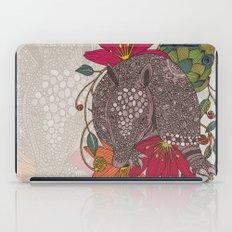 Milo iPad Case