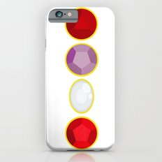 We Are The Crystal Gems Slim Case iPhone 6s