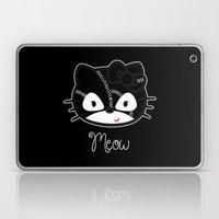 CatKitty Laptop & iPad Skin