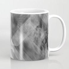 Broken Lynx Mug