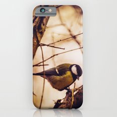 unchained iPhone 6 Slim Case