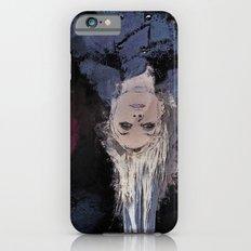 Drip Slim Case iPhone 6s