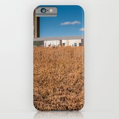 The Harvest iPhone 6 Slim Case