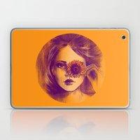 AMAR-ELO Laptop & iPad Skin