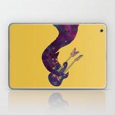 Starfox 6464 Laptop & iPad Skin