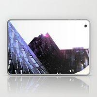 015Pra Laptop & iPad Skin