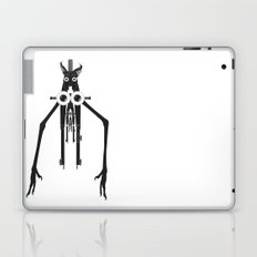 Pergo Laptop & iPad Skin