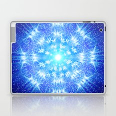Come with me Laptop & iPad Skin