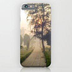 Pathway iPhone 6s Slim Case