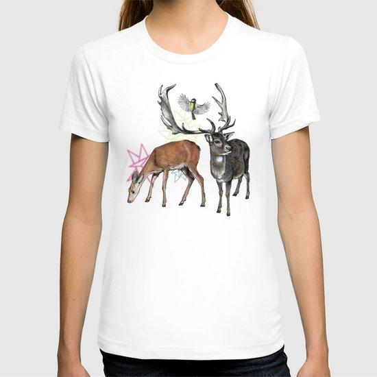 Glade T-shirt