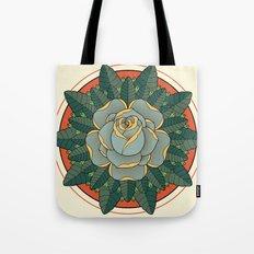 Mandala 1 Tote Bag