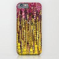 iPhone & iPod Case featuring :: La La Paloosa :: by :: GaleStorm Artworks ::