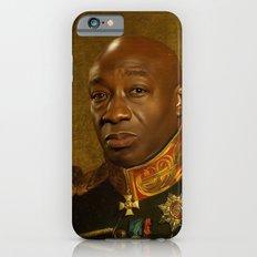 Michael Clarke Duncan - replaceface Slim Case iPhone 6s