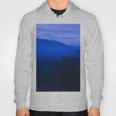Smoky Mountains Hoody