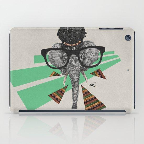 Justus iPad Case
