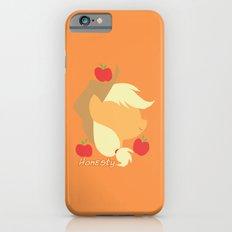 Apple Jack Slim Case iPhone 6s