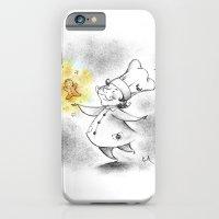 Bake some magic iPhone 6 Slim Case