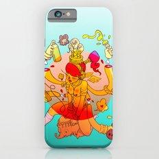 Naga Boo iPhone 6 Slim Case