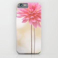 Morning Glow Slim Case iPhone 6s