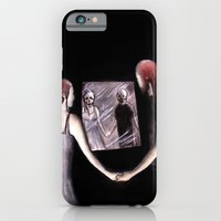 iPhone & iPod Case featuring Out Of This World by Zombie Rust