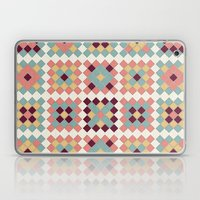 Granny's Laptop & iPad Skin