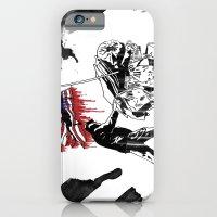MERICA iPhone 6 Slim Case