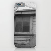 Fragments iPhone 6 Slim Case
