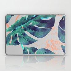 Be Tropical #society6 #decor #buyart Laptop & iPad Skin