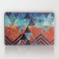 Astral-Projectionist Laptop & iPad Skin