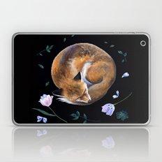 Lumenaries Laptop & iPad Skin