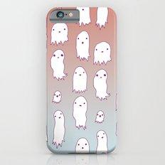 Lil Ghosties Slim Case iPhone 6s