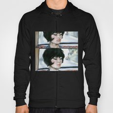 Camille Hoody