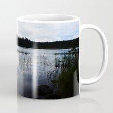 Reflecting Beauty Mug