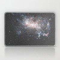 Music Show Laptop & iPad Skin