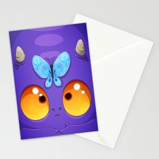 Darjeeling Stationery Cards