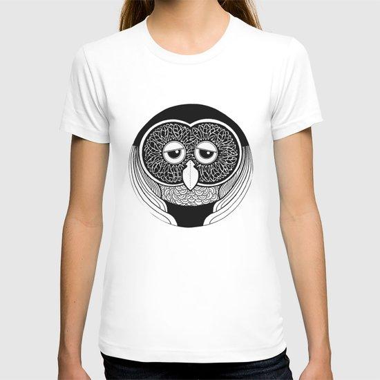 OOwl T-shirt